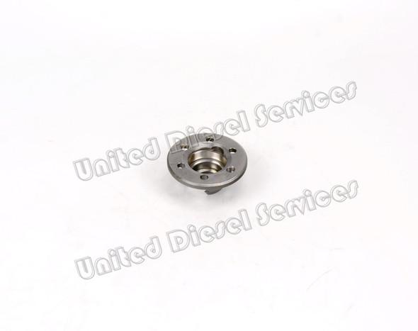 L21/31-51401-14-205 | Piston spring plate