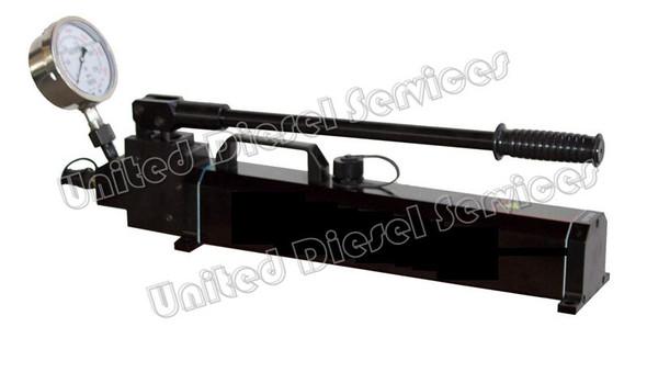 L23/30H-52021-07H-011| Pressure pump, complete