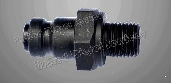 L23/30H-52021-07H-179 | Quick coupling