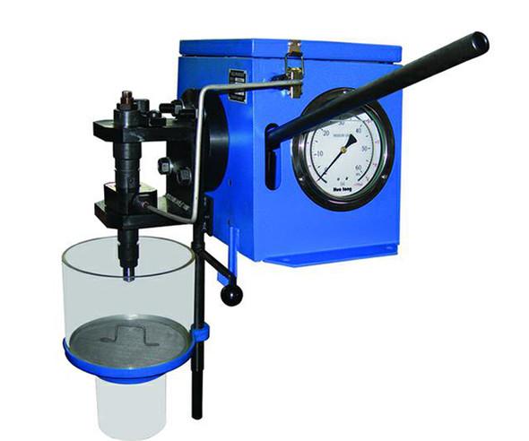 L16/24-52000-13-050   Pressure testing tool