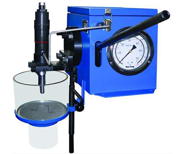 L21/31-52000-11-050 | Pressure testing tool