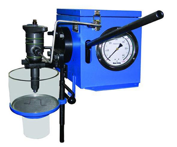 L28/32H-62014-02H-01 | Pressure testing pump, compl.