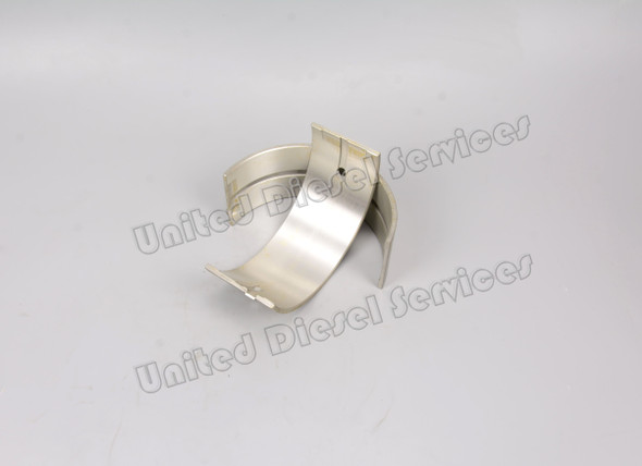 141616-02301 | MAIN BEARING METAL