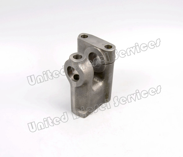 141616-11350 | SUPPORT VALVE ROCKER ARM SHAFT