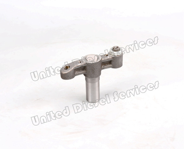 141616-11520 | BRIDGE COMP VALVE
