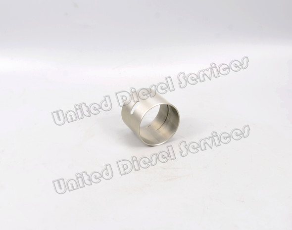 141616-23100 | PISTON PIN BEARING