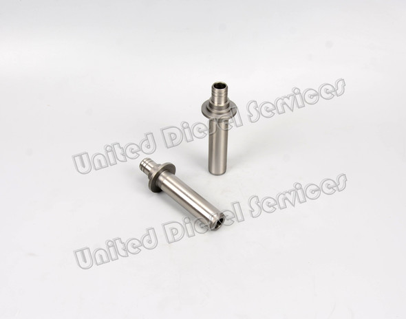 146613-11160 | SUCTION VALVE GUIDE