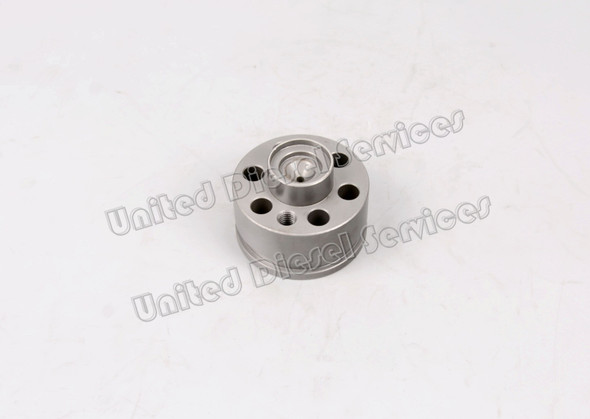 146623-51300 | DELIVERY VALVE