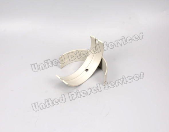 146673-02351 | MAIN BEARING SHELL