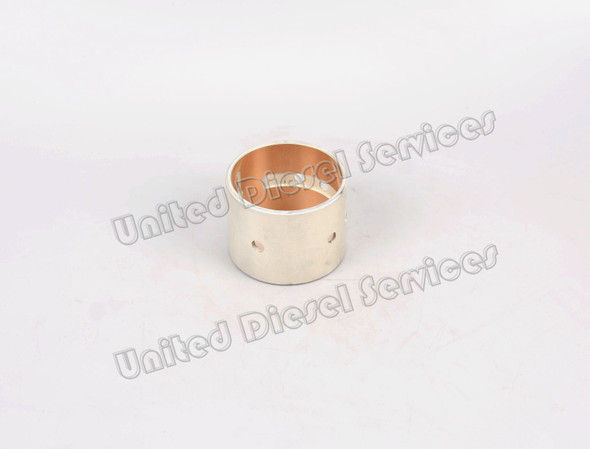 146673-23120 | BUSH,PISTON PIN