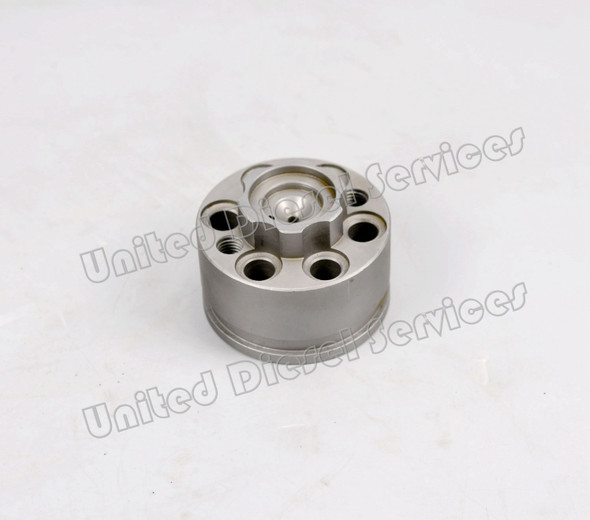 146673-51300 | ISOVERIC VALVE