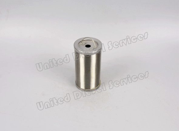 146673-55230 | FILTER ELEMENT(35 MIKRON)