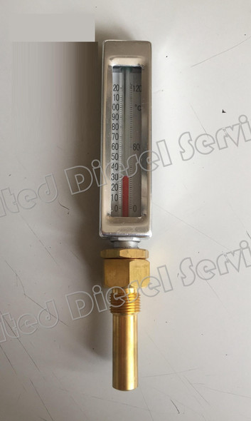 146673-91310 | THERMOMETER 120C