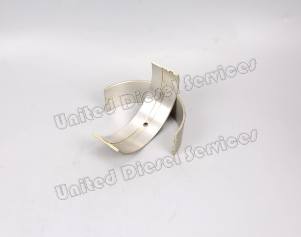 147644-02250 | MAIN BEARING SHELL