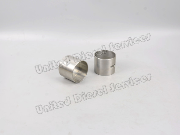 147644-23100 | BUSH,PISTON PIN