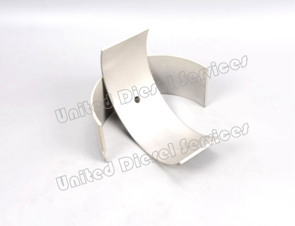 147644-23350 | CRANK PIN BEARING SHELL STD