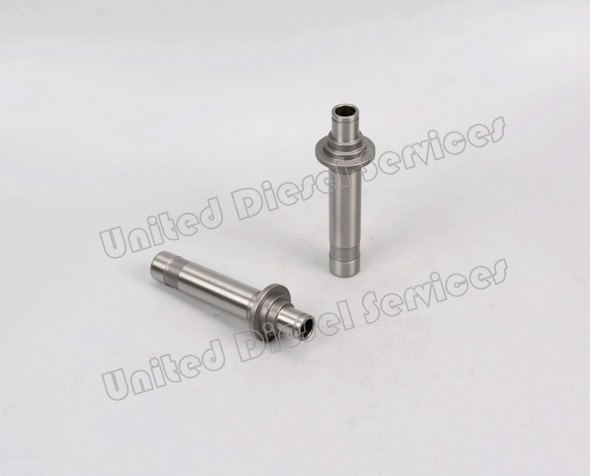 147673-11170 | VALVE GUIDE EXHAUST