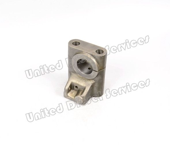 147673-11260 | ROCKER ARM SHAFT HOLDER