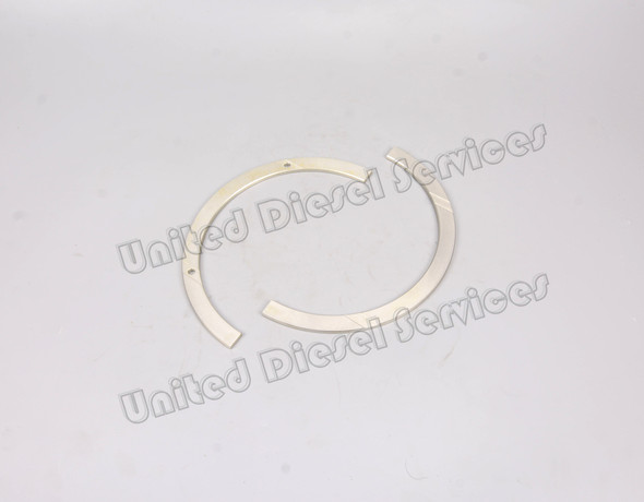 150623-02500 | THRUST BEARING