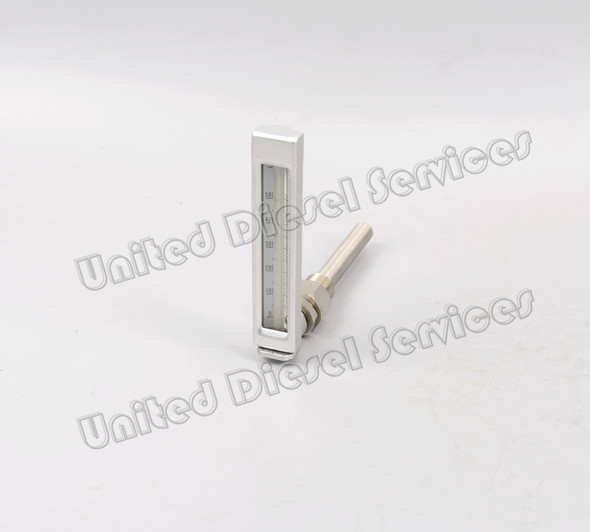 159666-91301   THERMOMETER