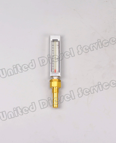 28551-030500 | THERMOMETER 100C