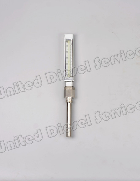 28571-500110 | THERMOMETER 500C