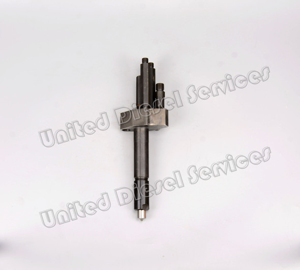 746613-53310 | HOLDER NOZZLE ASSY (COOLING TYPE)