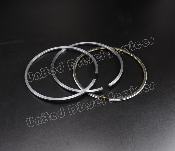 746673-22501 | PISTON RING SET