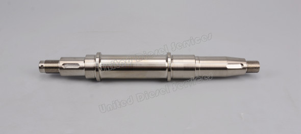 C038140270   PUMP SHAFT(R)