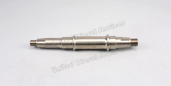 C038340250 | PUMP SHAFT(R)