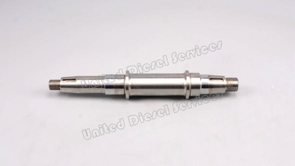 C038340260   PUMP SHAFT(L)
