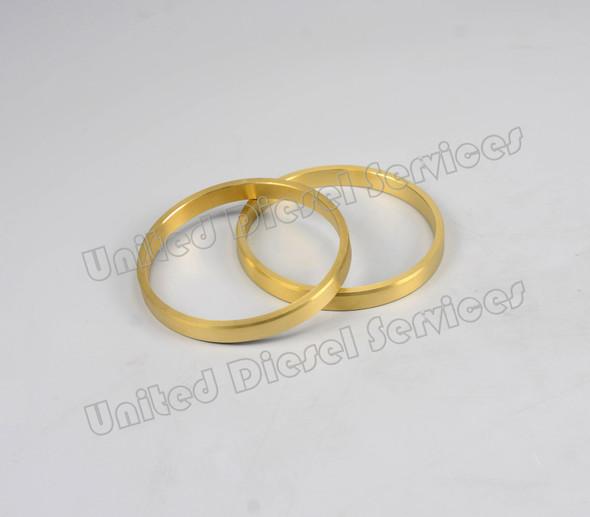 C038420180   MOUTH RING