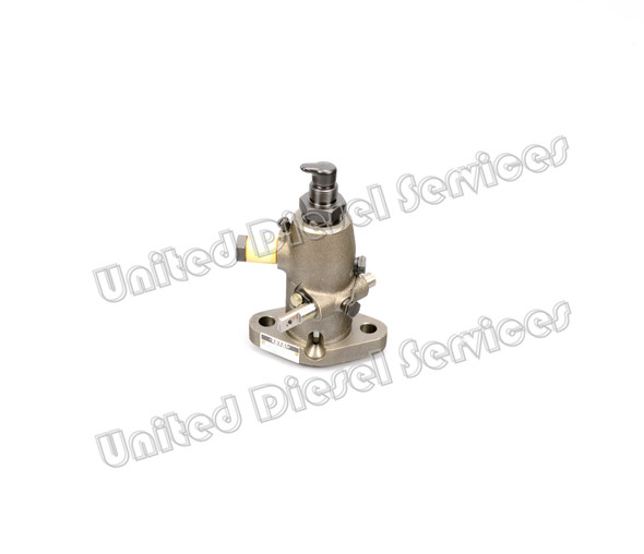 C113690060 | FUEL OIL INJ. PUMP
