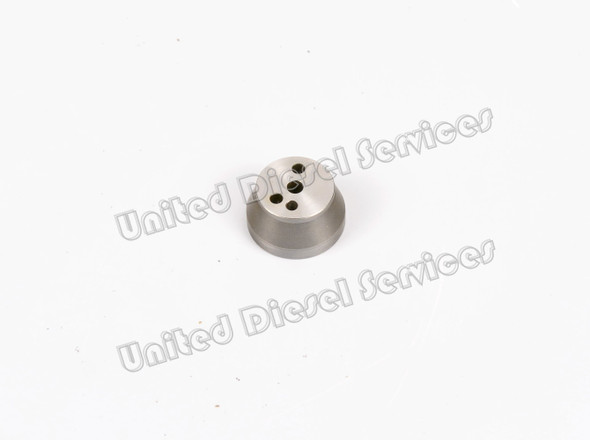 DC17-00007-017 | SPACER