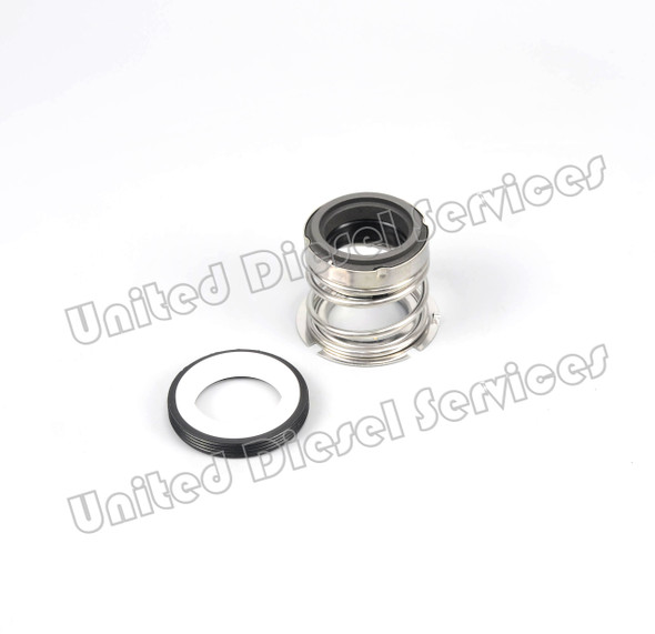 DC17-00016-010 | MECHANICAL SEAL