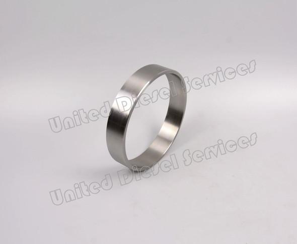 DE18-06444-005 | PROTECT RING