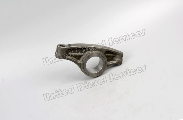 DE18-06450-008 | ROCKER ARM