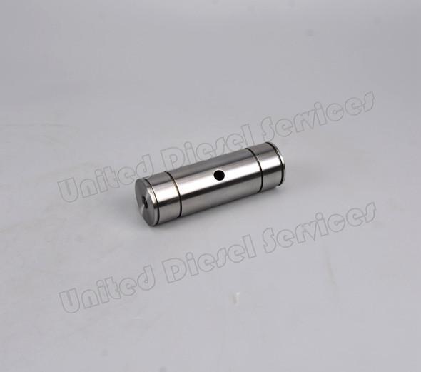 E185900080 | ROCKER ARM SHAFT