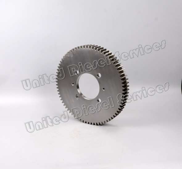 E200650050 | AUX.MACHINERY DRIVING GEAR (Z71)