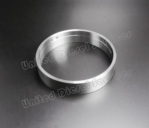 E205050070 | PROTECT RING