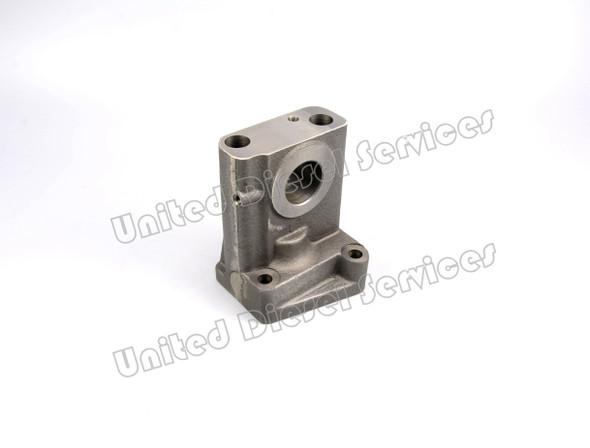 E205900010 | HOLDER,ROCKER ARM SHAFT