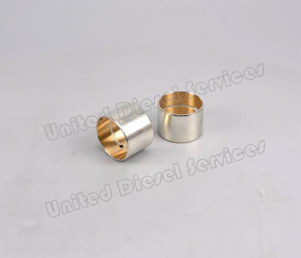 E205900060 | ROCKER ARM BUSH