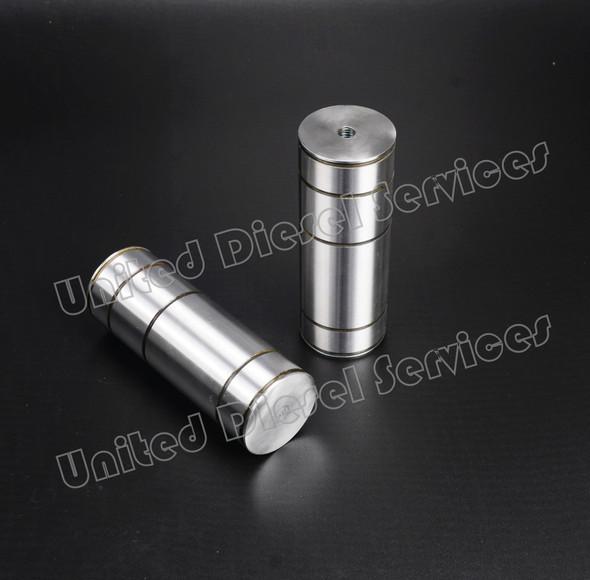 E205950050 | SHAFT,ROCKER ARM