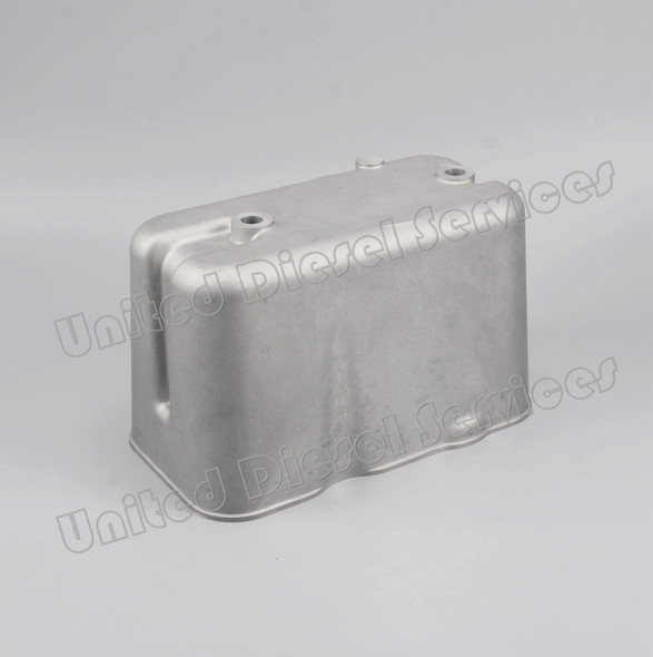 E206350030 | COVER,CYLINDER HEAD