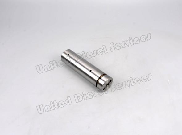 E225900070 | ROCKER ARM SHAFT
