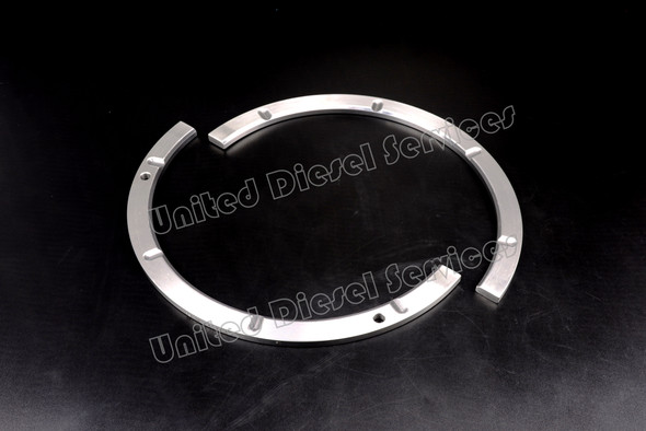 E260780050 | THRUST BEARING