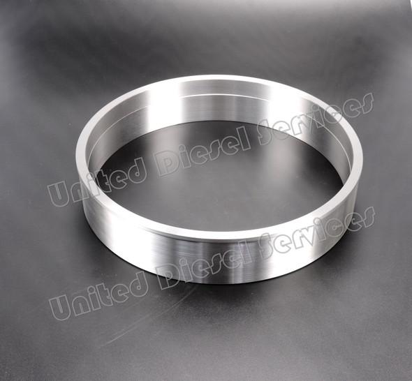 E265080070 | PROTECT RING