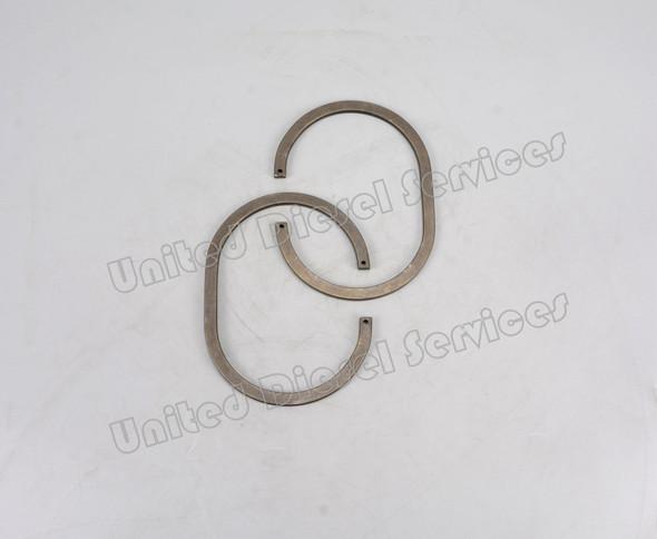 E265180270 | SNAP RING,PISTON PIN
