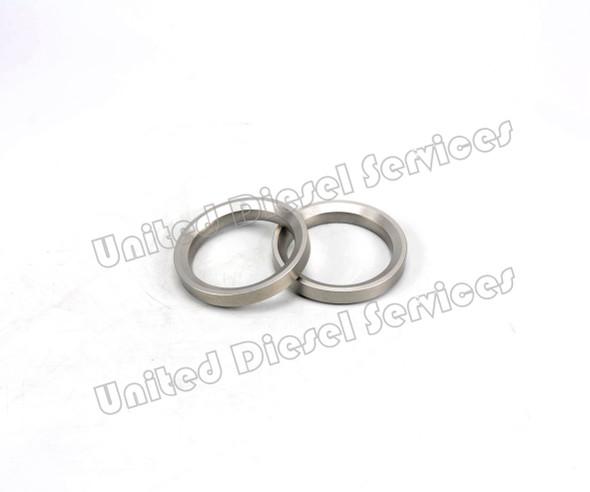 E265680060 | INTAKE VALVE SEAT