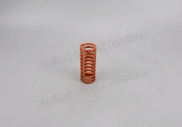 E265710182 | VALVE SPRING INNTER